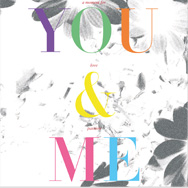 You & Me Kollektion